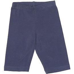 Pantaloni scurți din bumbac - OVS