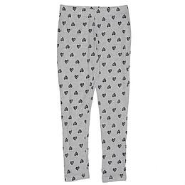 Pantaloni pijama copii - H&M