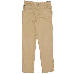 Pantaloni - John Lewis