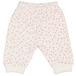 Pantaloni căptușit pentru copii - Okay