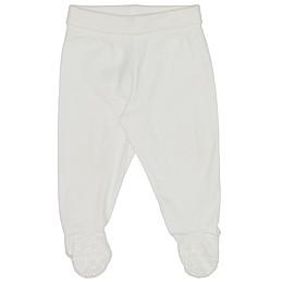 Pantaloni cu botoși pentru bebeluşi - Mayoral