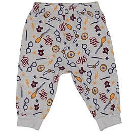 Pantaloni pijama copii - George