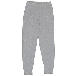 Pantaloni pijama copii - Next