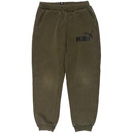 Pantaloni trening copii - Puma