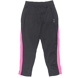 Pantaloni trei sferturi pentru copii - Karrimor