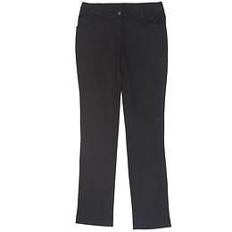 Pantaloni - Miss Evie