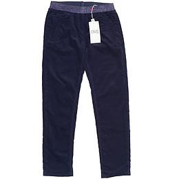 Pantaloni căptușit pentru copii - OVS