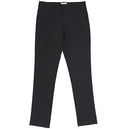 Pantaloni Costum - Zara