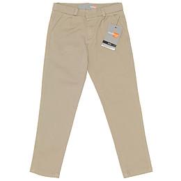 Pantaloni -  The IntelliGent Store