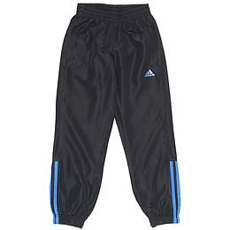 Pantaloni sport pentru copii - Adidas