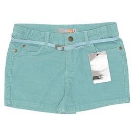Pantaloni scurți copii -  The IntelliGent Store