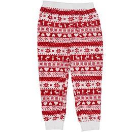 Pantaloni welur - Alte marci