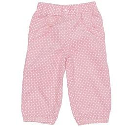 Pantaloni catifea pentru copii - PEP&CO