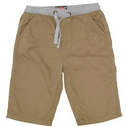 Pantaloni scurți copii - Lee Cooper