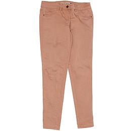Pantaloni - New Look