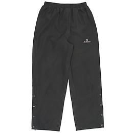 Pantaloni sport pentru copii - H higear
