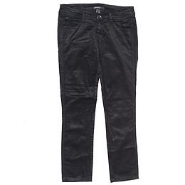 Pantaloni catifea pentru copii - MANGO KIDS