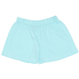 Pantaloni pijama copii - OVS