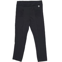Pantaloni - OVS