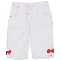 Pantaloni trei sferturi pentru copii - BHS