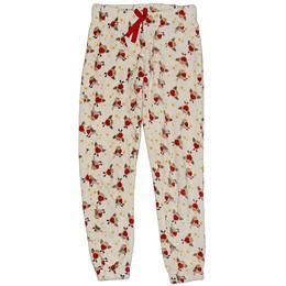 Pantaloni welur - New Look