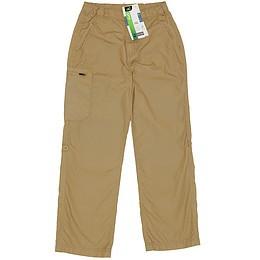 Pantaloni - Crane