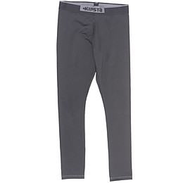 Pantaloni stretch pentru copii - Kipsta