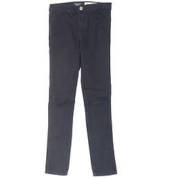 Pantaloni Skinny pentru copii - New Look