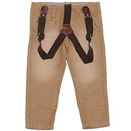Pantaloni - Hema