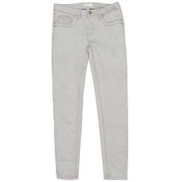 Pantaloni Skinny pentru copii - Bel&Bo