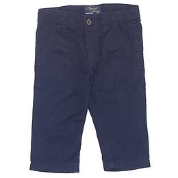 Pantaloni căptușit pentru copii - Mayoral