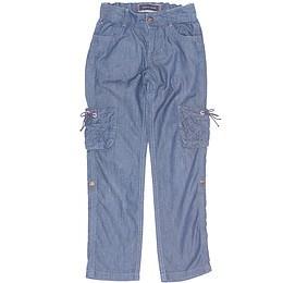 Pantaloni - Tommy Hilfiger