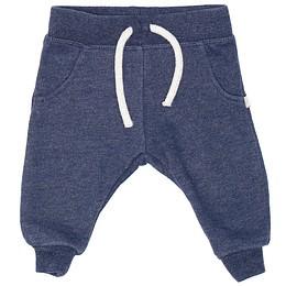 Pantaloni trening copii - Young Dimension - YD