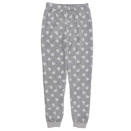Pantaloni welur - Primark essentials