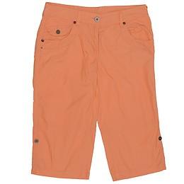 Pantaloni trei sferturi pentru copii - C&A