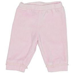 Pantaloni - Mayoral
