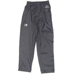 Pantaloni - Karrimor