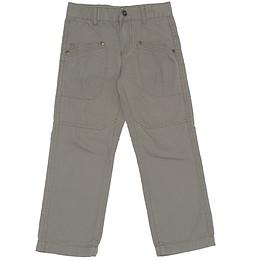 Pantaloni din bumbac pentru copii - Alive