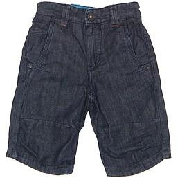 Pantaloni scurţi din material jeans - Next