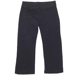 Pantaloni trening copii - Girl2Girl