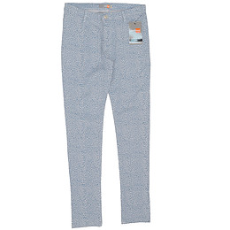 Pantaloni pentru copii -  The IntelliGent Store