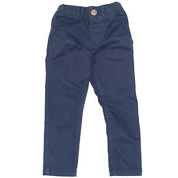 Pantaloni slim pentru copii - Next