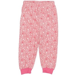 Pantaloni pijama copii - Early Days