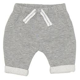 Pantaloni trening copii - Nutmeg