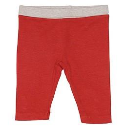 Pantaloni trening copii - Hema
