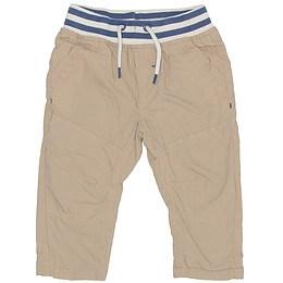 Pantaloni căptușit pentru copii - Dopodopo