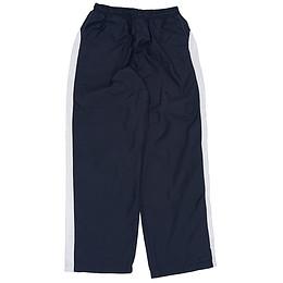 Pantaloni sport pentru copii - Cherokee