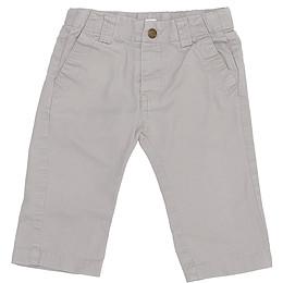 Pantaloni din bumbac pentru copii - Vertbaudet