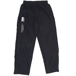 Pantaloni sport pentru copii - Canterbury