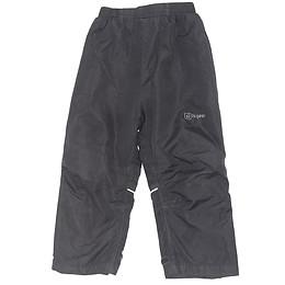 Pantaloni - H higear